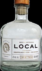 Botella Sin Fondo 2018 WEB